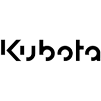 Kubota Agricultur Home Page
