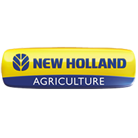 New Holland Agriculture Home Page