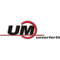 Unverferth Manufacturing Home Page