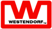 Westendorf Home Page